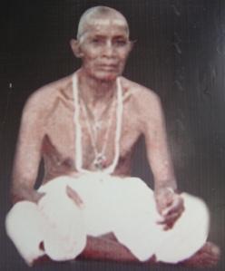 R.K. Sanahal